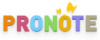 Logo-pronote (1)